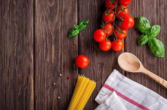 10 סיבות טובות להירשם לסדנאות בישול