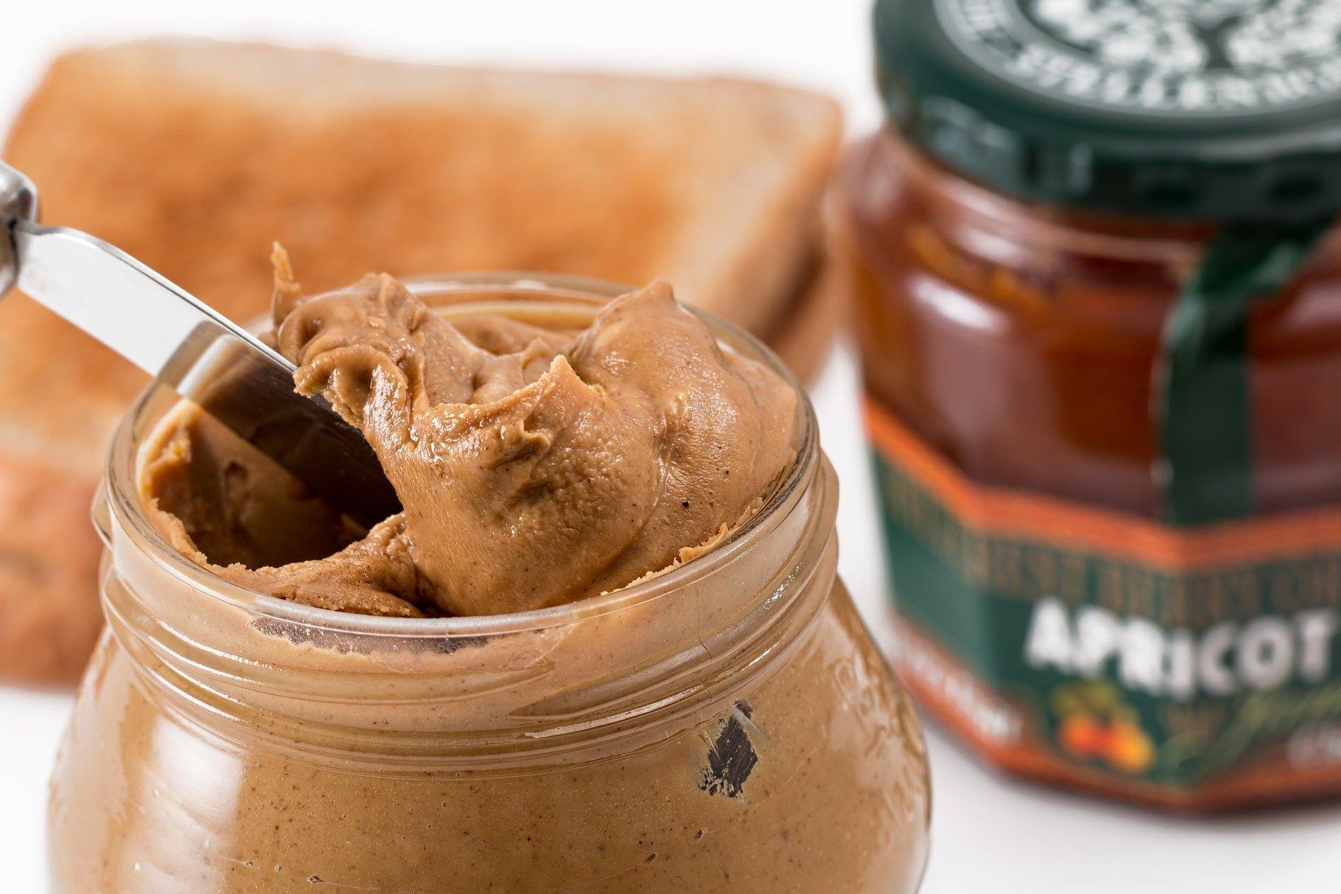 מתכונים טבעוניים: איך להכין ממרחים טבעוניים לשמירה על תזונה בריאה יותר?
