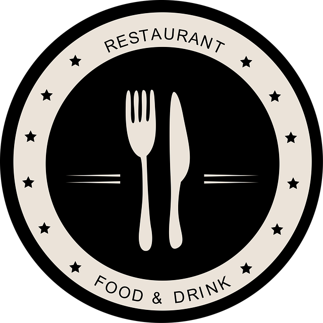 איך לעצב לוגו למסעדה חדשה?