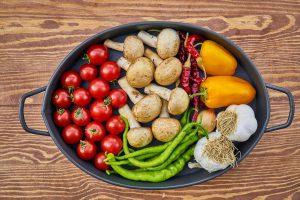 כל מה שצריך לדעת על תזונה נכונה