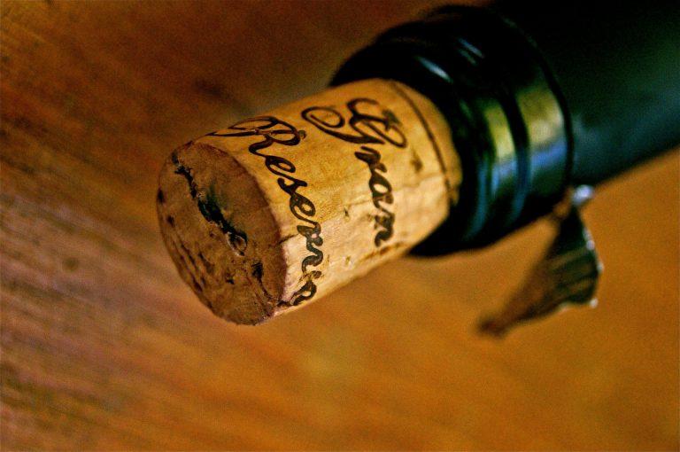 בישול ביין: המדריך המלא