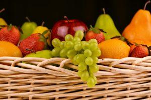 כשהתזונה משפיעה על בריאות הגוף