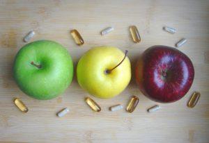 6 תוספי תזונה טבעיים - עידן בן אור