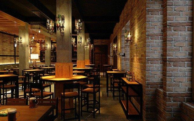 10 המסעדות הטובות ביותר לפסח 2020