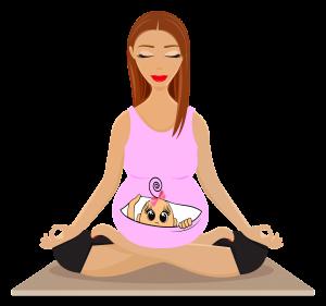 המדריך להריונית: כל מה שצריך לדעת על תזונה נכונה בהריון