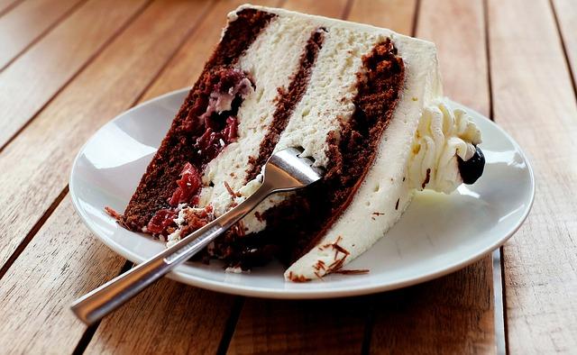 מתכונים לעוגות קלות ומרשימות שכל אחד יכול להכין בקלות