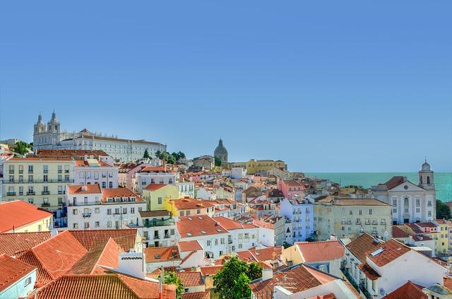 המנות המסורתיות של כל פורטוגל: האוכל שתפגשו בטיול במדינה הקסומה
